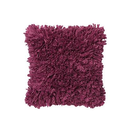 декоративная подушка ROMANO