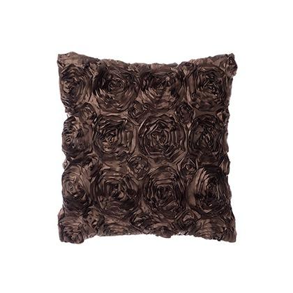 декоративная подушка AMBERLEY