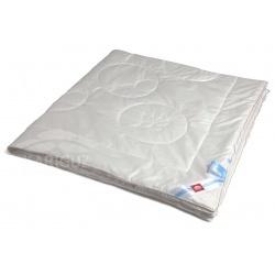 "Одеяло ""Pure Silk"""