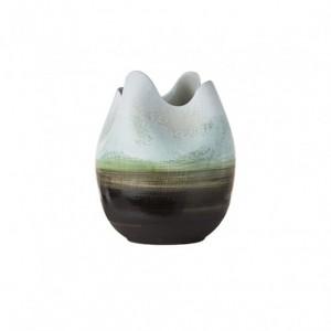 LAND vase