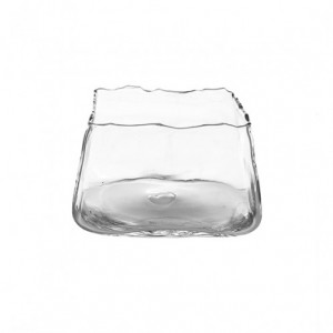 SHIMMER vase