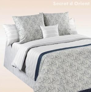 Secret d Orient