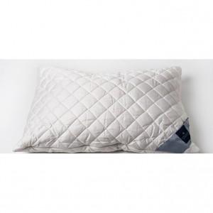 Подушка Sophie