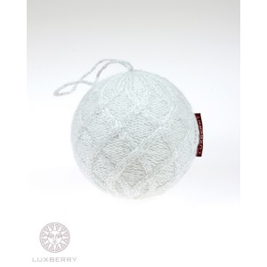 "Декоративный шар ""Snowberry"""