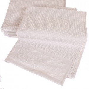 Кухонное полотенце Favo