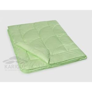 Одеяло Bio Bamboo/ Всесезонное