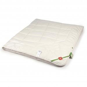 Одеяло Bio Linen/Легкое