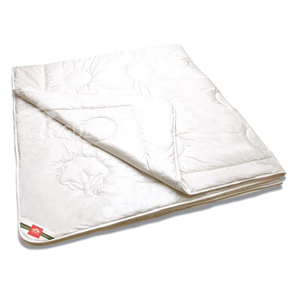 Одеяло Bio Cotton/Всесезонное