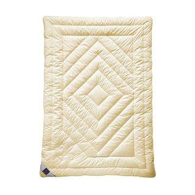 Одеяло с натуральным наполнителям КОНТЕССА
