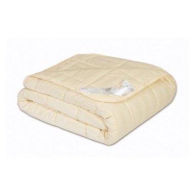 Одеяло шерстяное Традиции