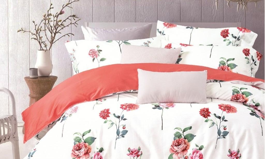Где купить одеяло в екатеринбурге
