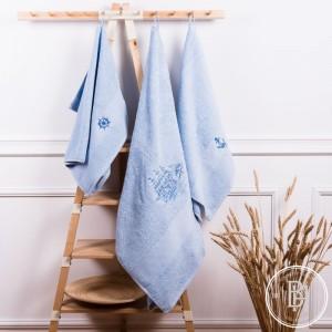 полотенце Фрегат