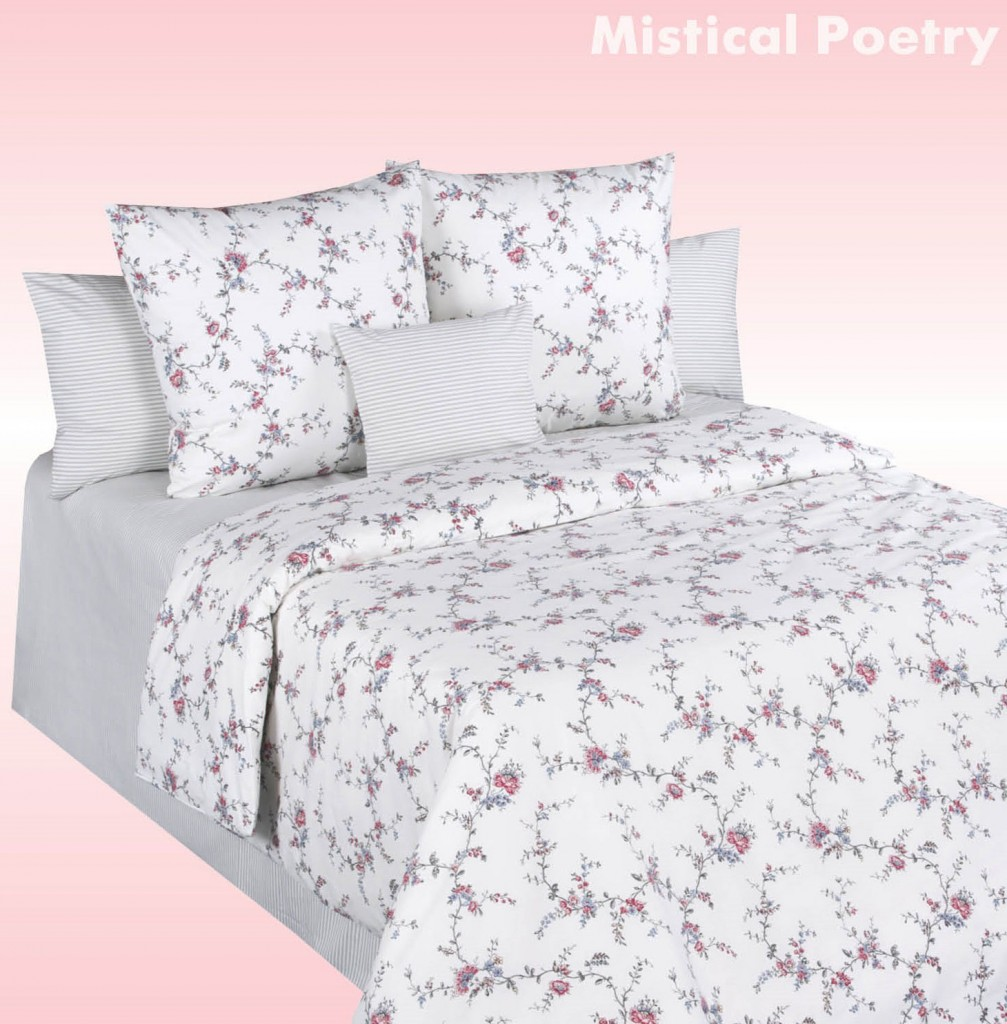 Mistical-Poetry