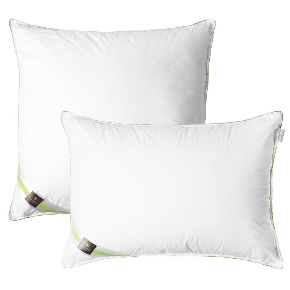 Подушка Минори