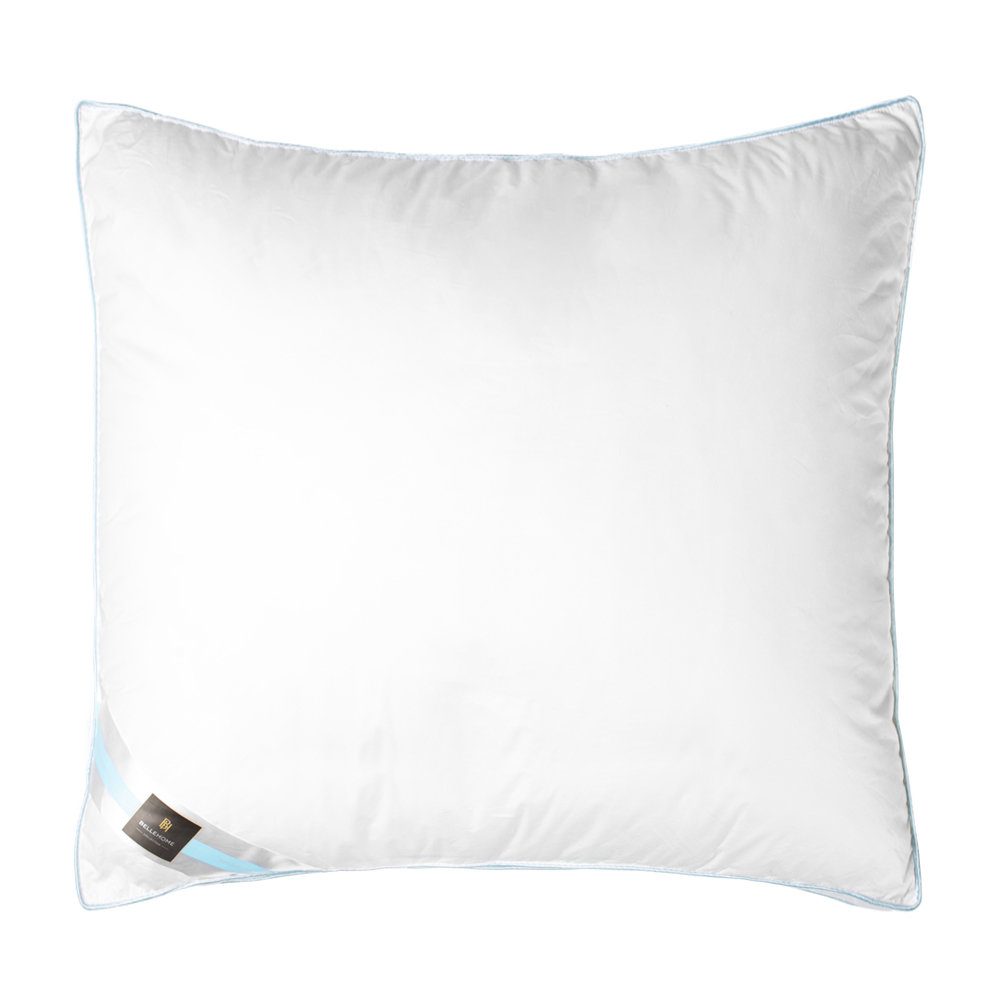 Подушка Q-форма
