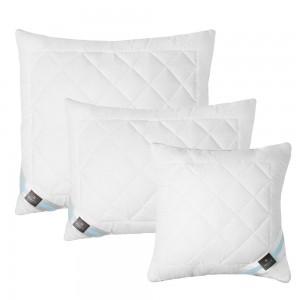 Подушка Trio-форм